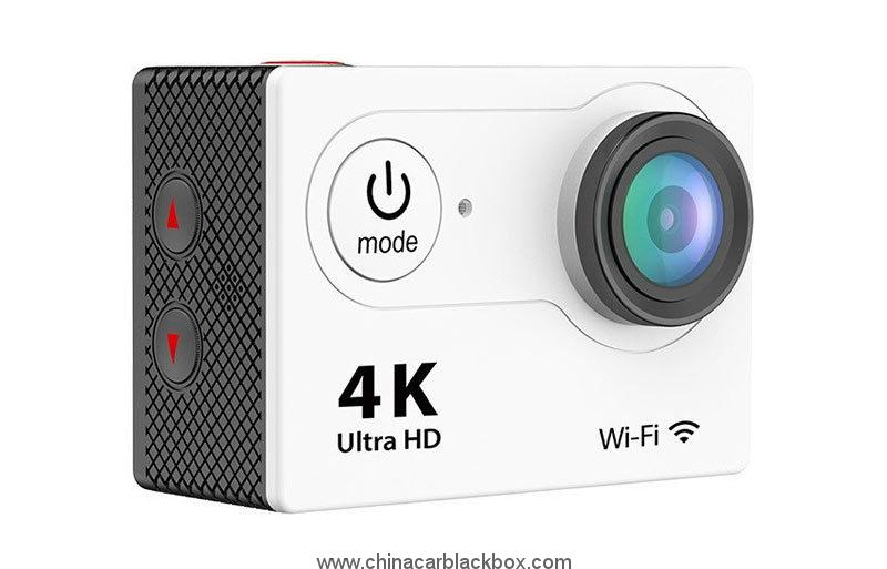 4k-wifi-sport-dv-2-0-lcd-30m-waterproof-1080p-wifi-sport-camera-04