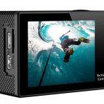 4k-wifi-sport-dv-2-0-lcd-30m-waterproof-1080p-wifi-sport-camera-05