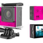 4k-wifi-sport-dv-2-0-lcd-30m-waterproof-1080p-wifi-sport-camera-06