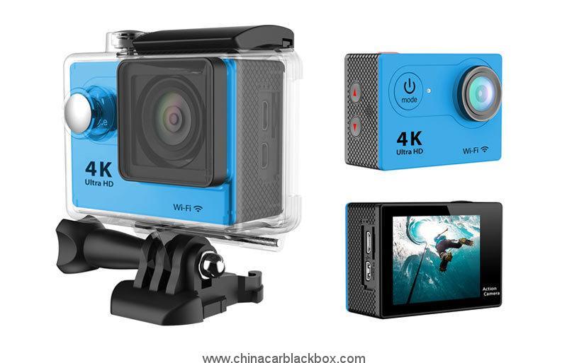 4k-wifi-sport-dv-2-0-lcd-30m-waterproof-1080p-wifi-sport-camera-07