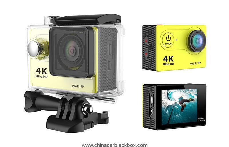 4k-wifi-sport-dv-2-0-lcd-30m-waterproof-1080p-wifi-sport-camera-08