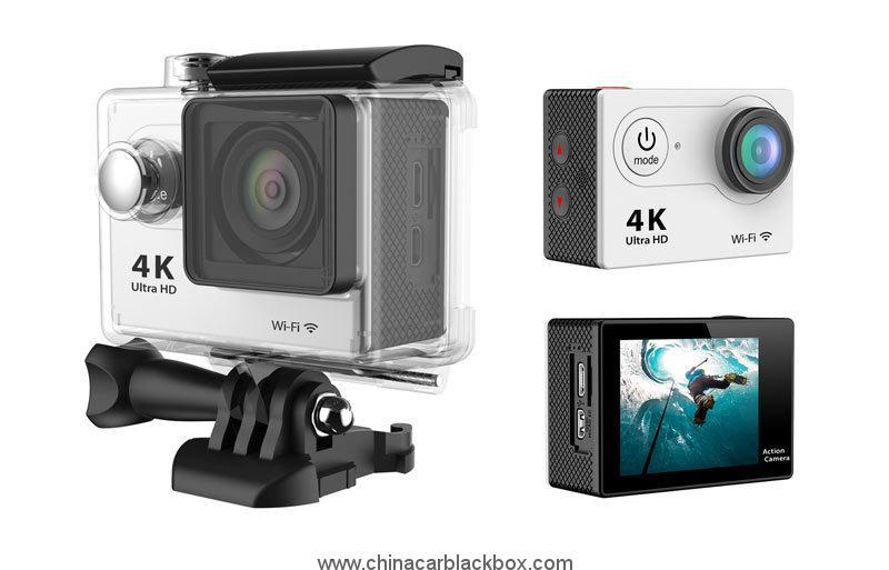 4k-wifi-sport-dv-2-0-lcd-30m-waterproof-1080p-wifi-sport-camera-09