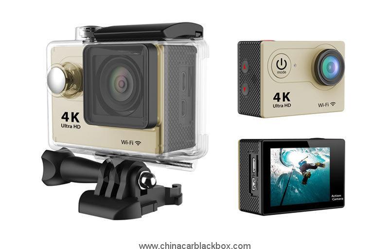 4k-wifi-sport-dv-2-0-lcd-30m-waterproof-1080p-wifi-sport-camera-10