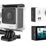 4k-wifi-sport-dv-2-0-lcd-30m-waterproof-1080p-wifi-sport-camera-11