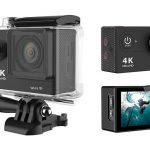 4k-wifi-sport-dv-2-0-lcd-30m-waterproof-1080p-wifi-sport-camera-12