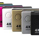 4k-wifi-sport-dv-2-0-lcd-30m-waterproof-1080p-wifi-sport-camera-13
