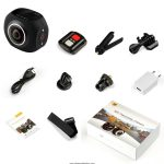 full-hd-360-degree-camera-vr-3d-sports-mini-dv-wifi-16mp-4k-action-camera-01