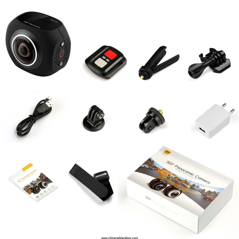 full-hd-360-degree-camera-vr-3d-sports-mini-dv-wifi-16mp-4k-action-camera-01