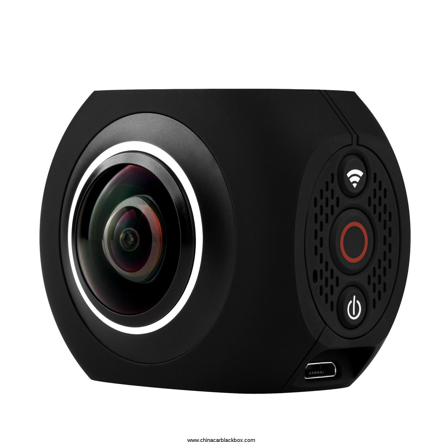 full-hd-360-degree-camera-vr-3d-sports-mini-dv-wifi-16mp-4k-action-camera-08