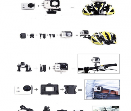 wifi-170-degrees-wide-dual-screen-uitra-hd-4k-action-camera-01