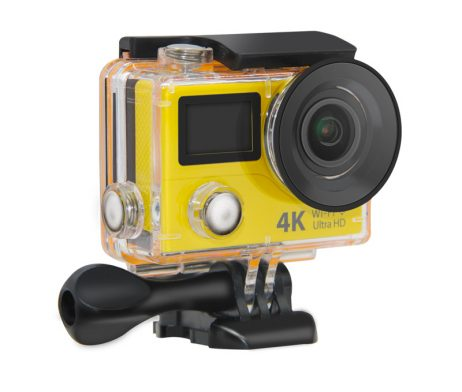 wifi-170-degrees-wide-dual-screen-uitra-hd-4k-action-camera-02