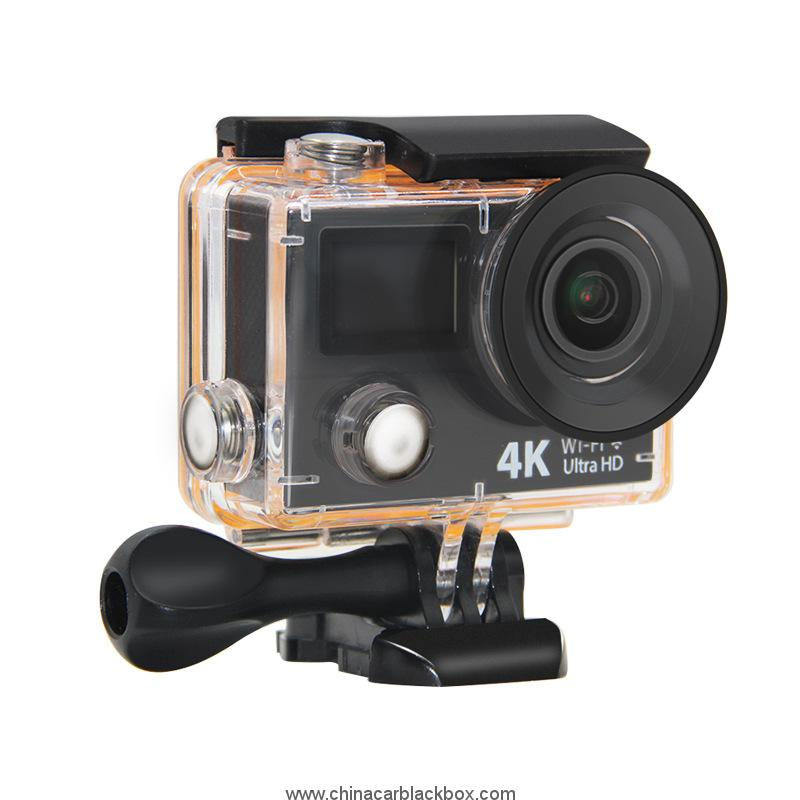 wifi-170-degrees-wide-dual-screen-uitra-hd-4k-action-camera-03
