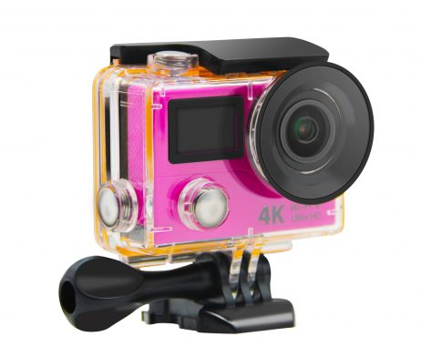 wifi-170-degrees-wide-dual-screen-uitra-hd-4k-action-camera-04