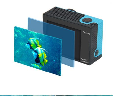 wifi-170-degrees-wide-dual-screen-uitra-hd-4k-action-camera-05