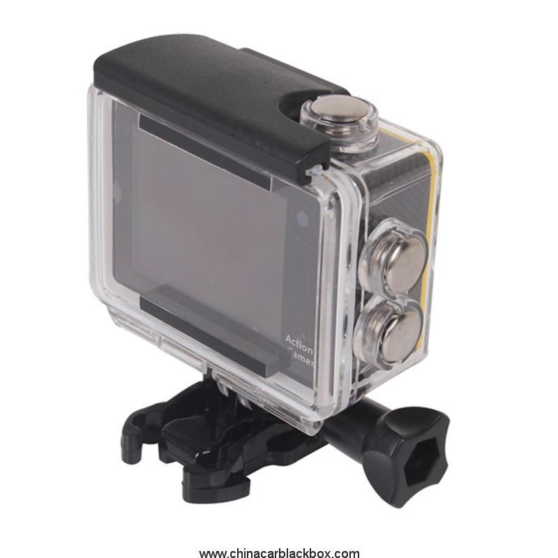 wifi-action-camera-2-0-lcd-full-hd-1080p-camcorder-12mp-cmos-diving-30m-waterproof-sports-dv-video-cam-01