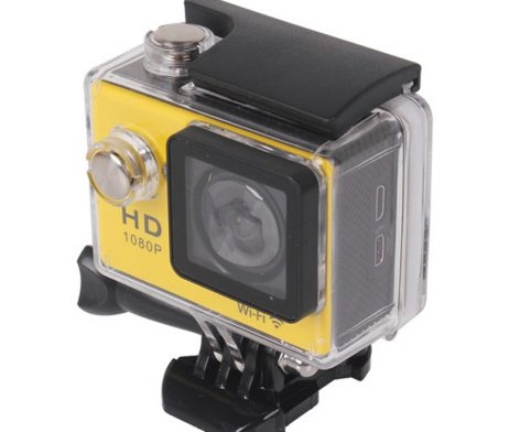 wifi-action-camera-2-0-lcd-full-hd-1080p-camcorder-12mp-cmos-diving-30m-waterproof-sports-dv-video-cam-02