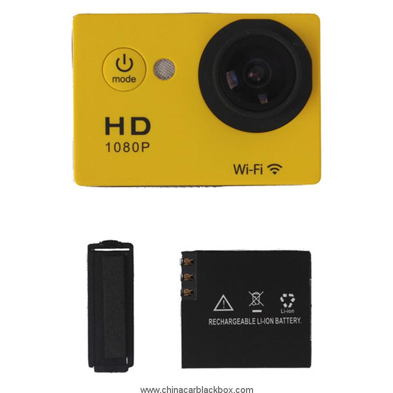 wifi-action-camera-2-0-lcd-full-hd-1080p-camcorder-12mp-cmos-diving-30m-waterproof-sports-dv-video-cam-03
