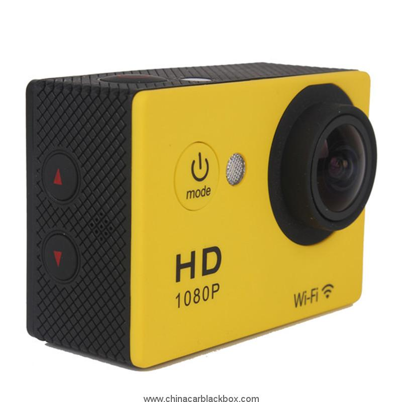wifi-action-camera-2-0-lcd-full-hd-1080p-camcorder-12mp-cmos-diving-30m-waterproof-sports-dv-video-cam-06