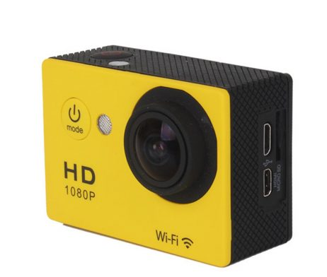 wifi-action-camera-2-0-lcd-full-hd-1080p-camcorder-12mp-cmos-diving-30m-waterproof-sports-dv-video-cam-08