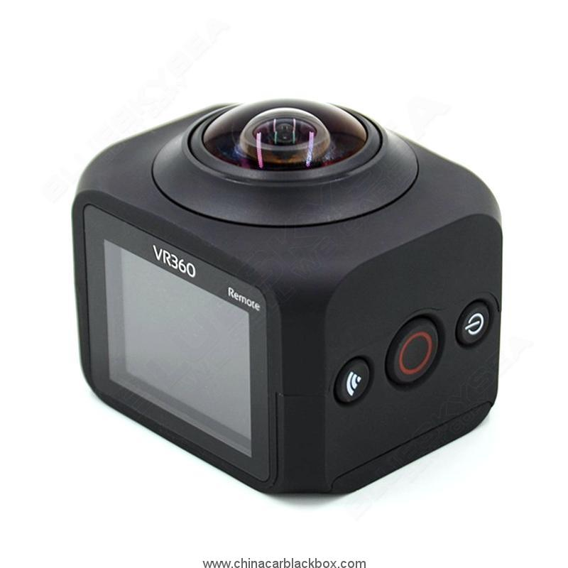 wifi-remote-control-video-220-degree-ultra-wide-lens-camera-action-sports-camera-03