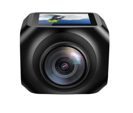 wifi-remote-control-video-220-degree-ultra-wide-lens-camera-action-sports-camera-06